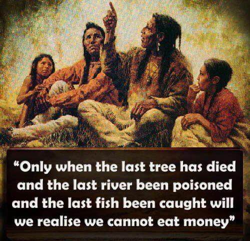 background-indian-money-native-american-Favim.com-1752791